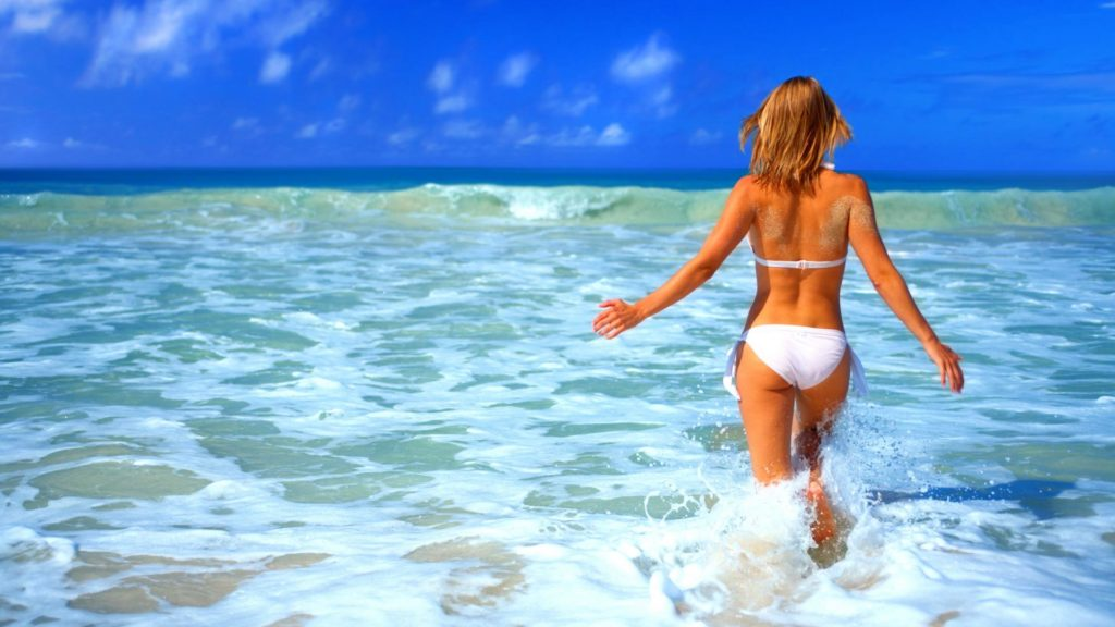 Bikini Body Garcinia Reviews: Why Waste Time When You Have Pills for That?