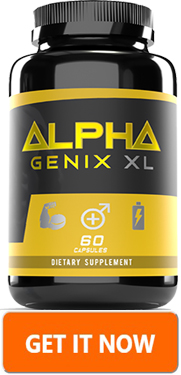Alpha Genix XL Reviews