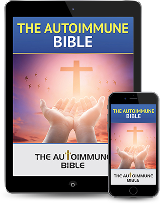 The Autoimmune Bible